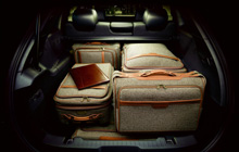 mkt-trunk-luggage